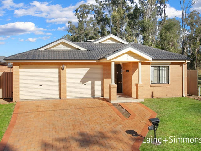 123 Beames Avenue, Rooty Hill, NSW 2766