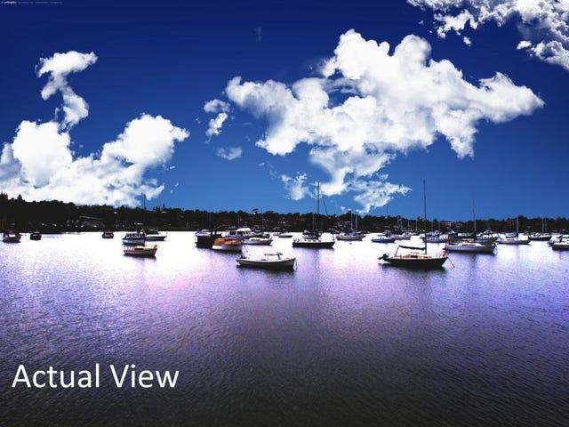 2 The Esplanade, Drummoyne, NSW 2047