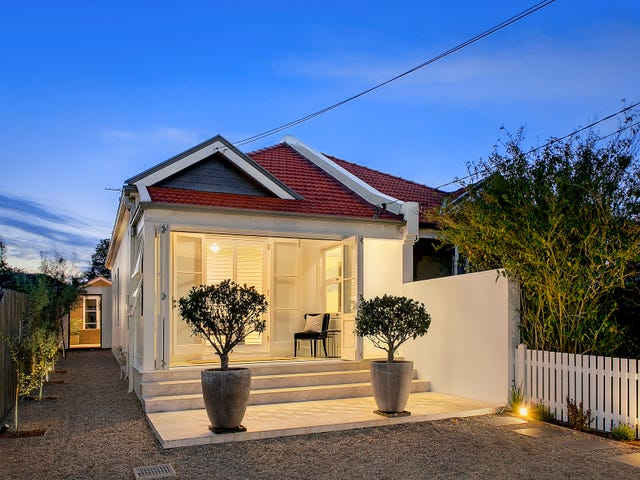 6 Ann Street, Willoughby, NSW 2068