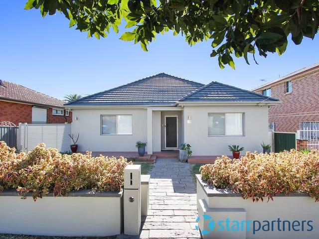 107 Myall Street, Merrylands, NSW 2160