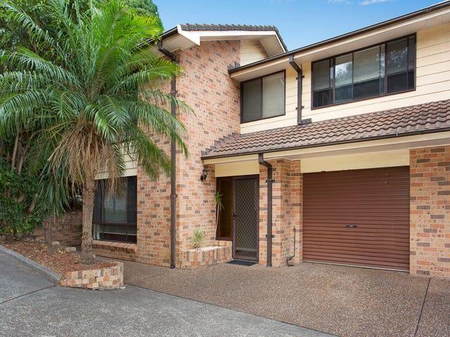 3/48 Buena Vista Avenue, Lake Heights, NSW 2502