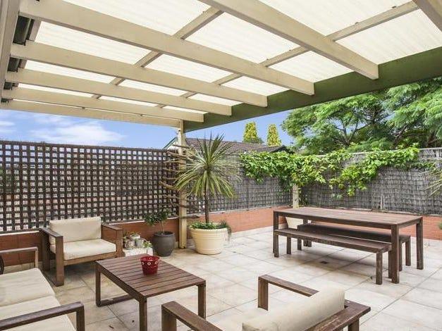 14/33-37 Gannons Road, Caringbah, NSW 2229