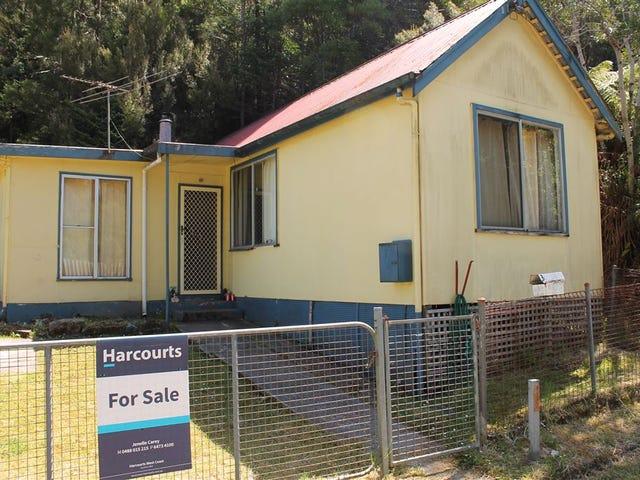 3 Arthur Street, Queenstown, Tas 7467
