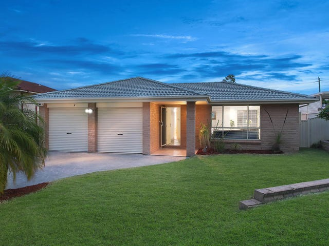 9 Brush Box Place, Hamlyn Terrace, NSW 2259