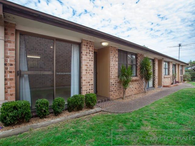 8/102 Mitchell Avenue, Kurri Kurri, NSW 2327