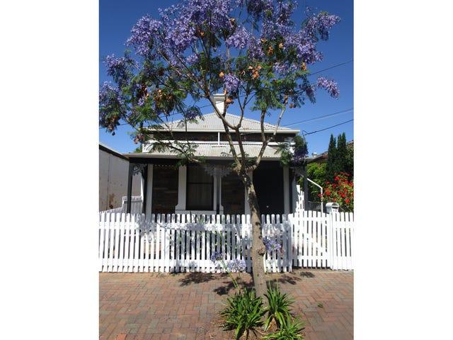12 Birrell Street, Norwood, SA 5067