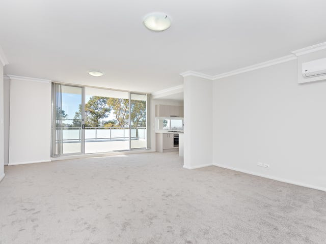 67/294- 302 Pennant Hills Road, Carlingford, NSW 2118