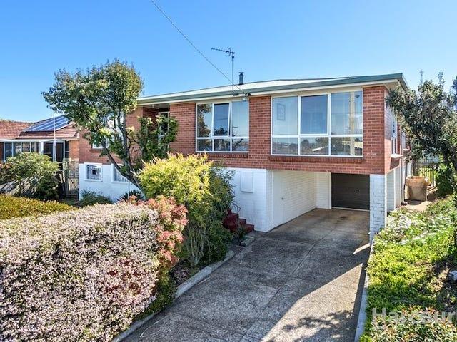4 Boronia Avenue, Devonport, Tas 7310