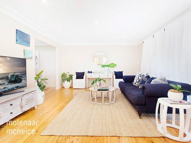 19 Primrose Place, Farmborough Heights, NSW 2526