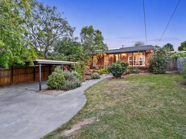 67 SWITCHBACK ROAD, Chirnside Park, Vic 3116