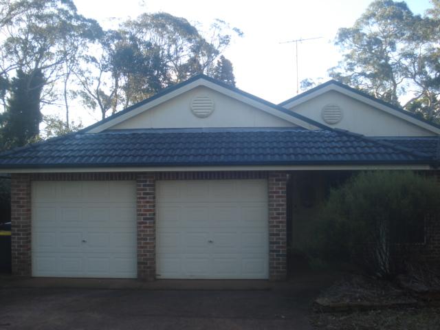 90 Evans Lookout Rd, Blackheath, NSW 2785