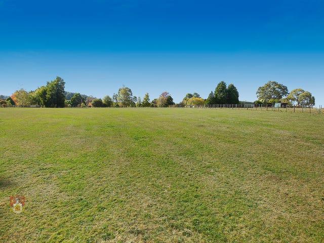 1020 Whittlesea-Kinglake Road, Kinglake West, Vic 3757