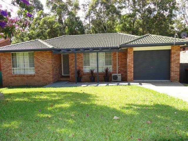 36 Playford Avenue, Toormina, NSW 2452