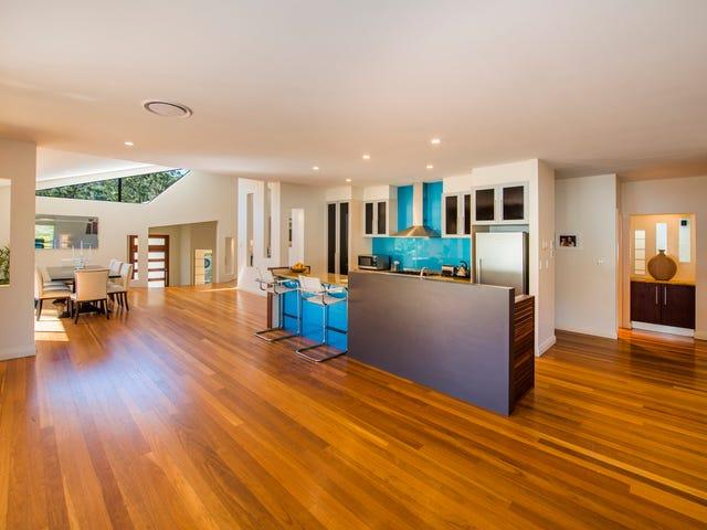 21 Langsford Way, Valla Beach, NSW 2448