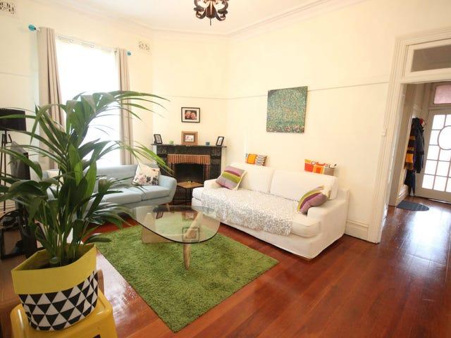 135 Newland Street, Bondi Junction, NSW 2022