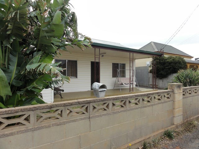 104 Ryan Lane, Broken Hill, NSW 2880