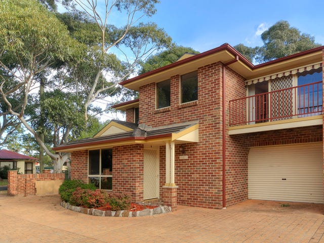 1/60 Keerong Avenue, Russell Vale, NSW 2517