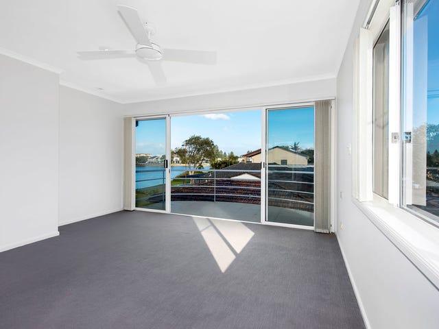 1/26 Farrand Crescent, Terrigal, NSW 2260