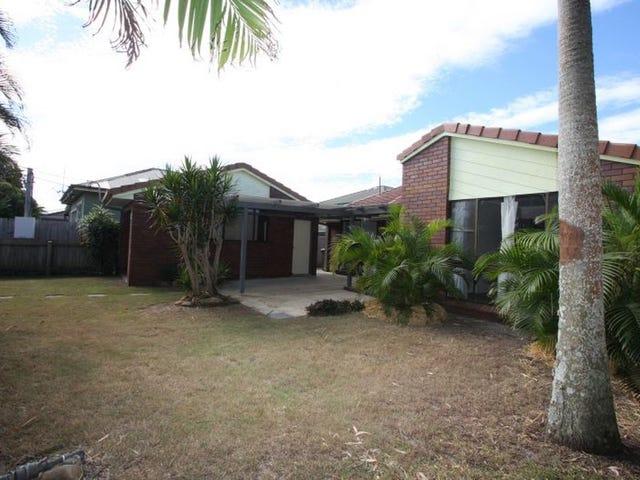 21 Gibbon Street, Lennox Head, NSW 2478