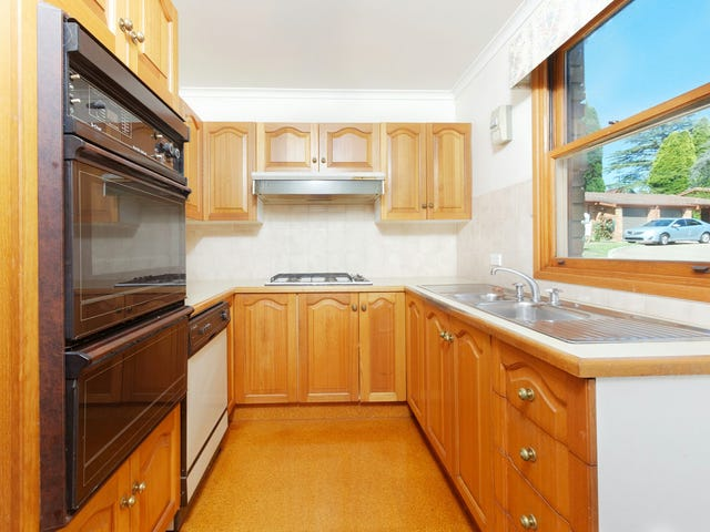 Unit 49/502-508 Moss Vale Road, Bowral, NSW 2576