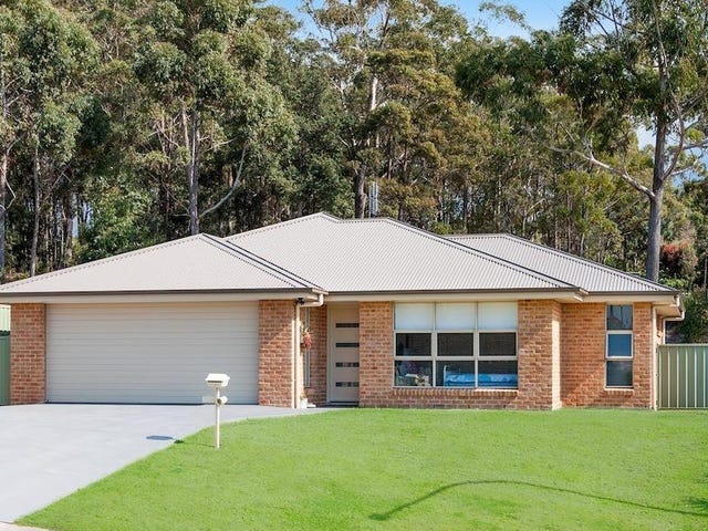 60 Brushbox Drive, Ulladulla, NSW 2539