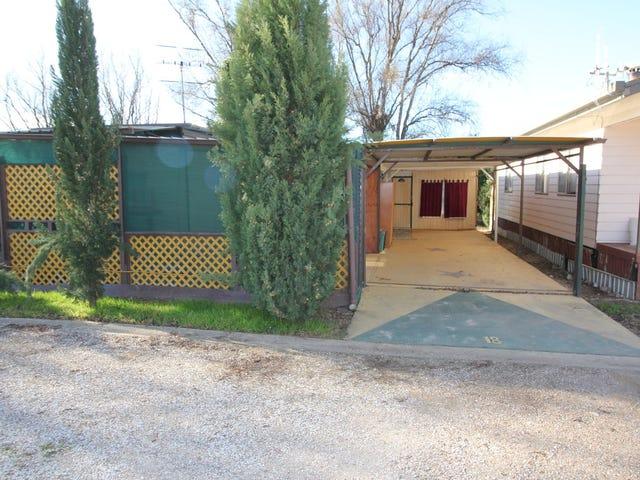 18 Park Street, Mudgee, NSW 2850