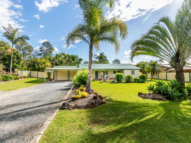 65 - 67 Richards Street, Loganlea, Qld 4131