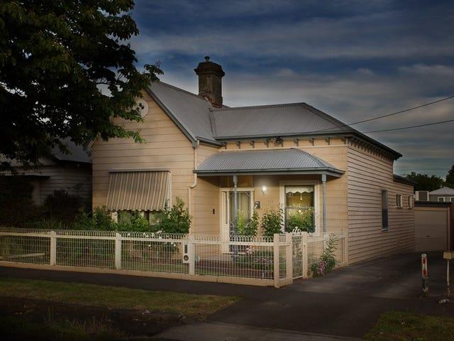 119 Errard Street South, Ballarat, Vic 3350