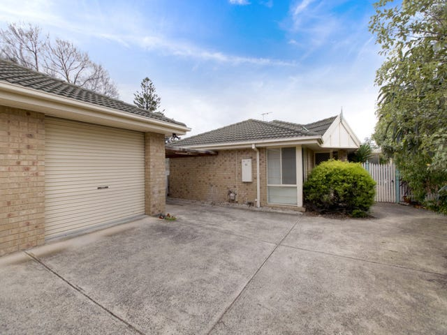 6A Lawrey Street, Frankston, Vic 3199