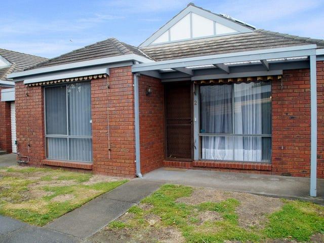 2/89 Church Street, Geelong West, Vic 3218