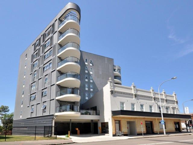 101/738 Hunter Street, Newcastle West, NSW 2302