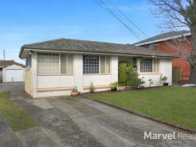 251 Polding Street, Fairfield Heights, NSW 2165