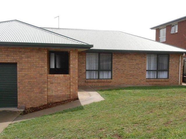 45 Barnard Crescent, Shorewell Park, Tas 7320