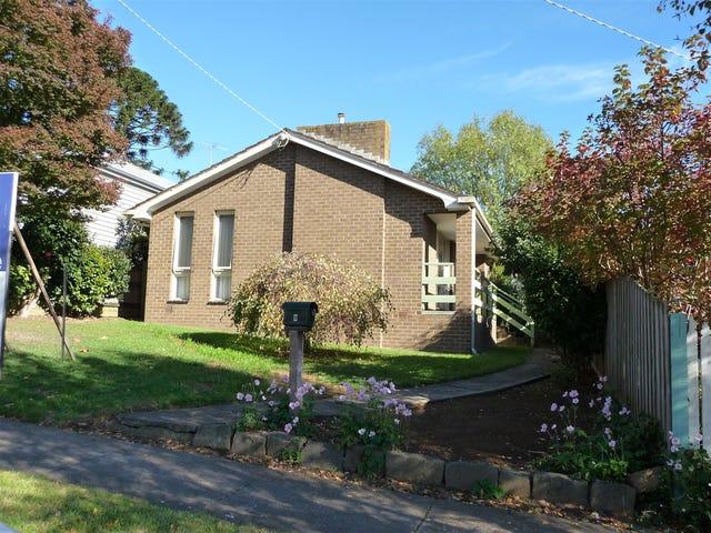 9 Kent Street, Warragul, Vic 3820