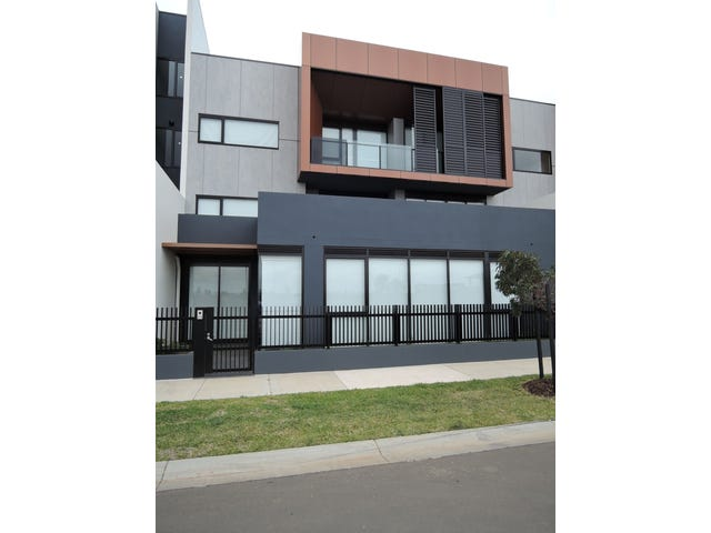 G03/50 Catamaran Drive, Werribee South, Vic 3030