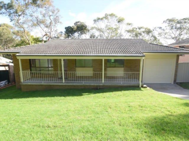 12 Sedgeman Avenue, Menai, NSW 2234