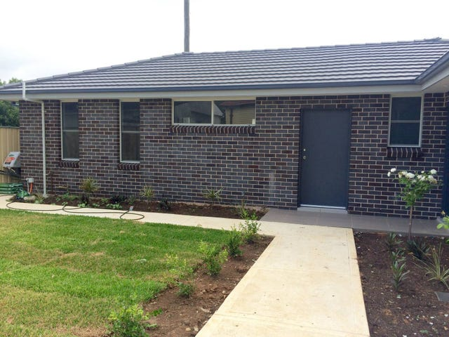45A Palmerston Road, Mount Druitt, NSW 2770