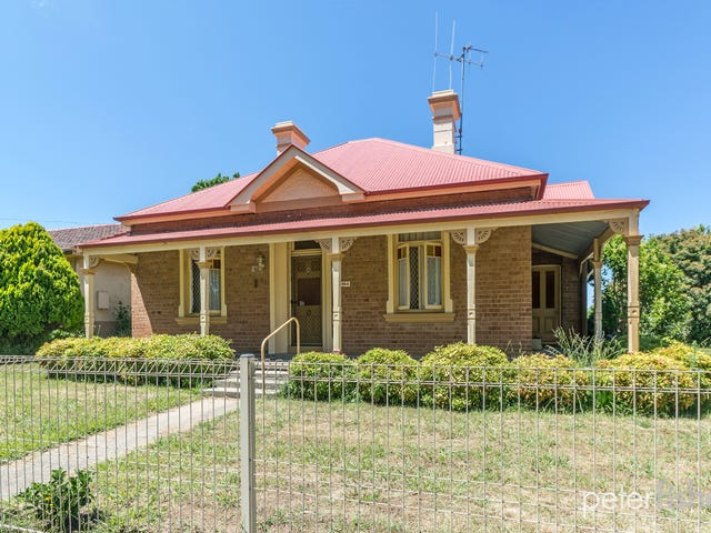 194 March Street, Orange, NSW 2800