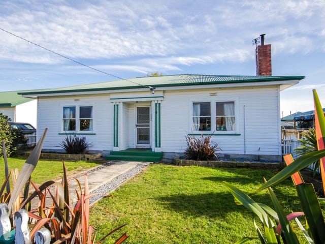9 Ashgrove Street, Devonport, Tas 7310