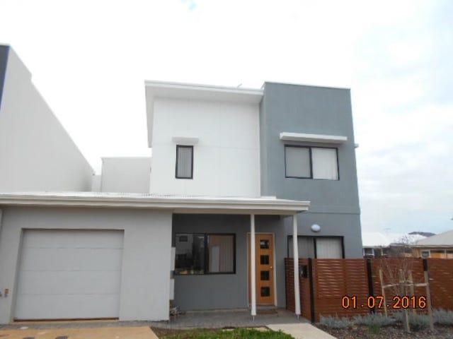 9 Hopwood Avenue, Munno Para, SA 5115