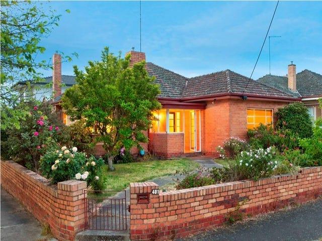 401 Armstrong Street North, Ballarat, Vic 3350