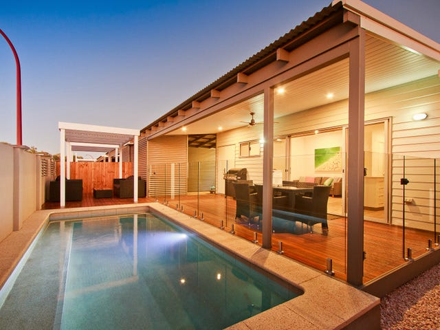 Unit 4/25 Yanban Street, Cable Beach, WA 6726
