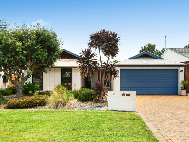 16 Waterview Street, Long Jetty, NSW 2261