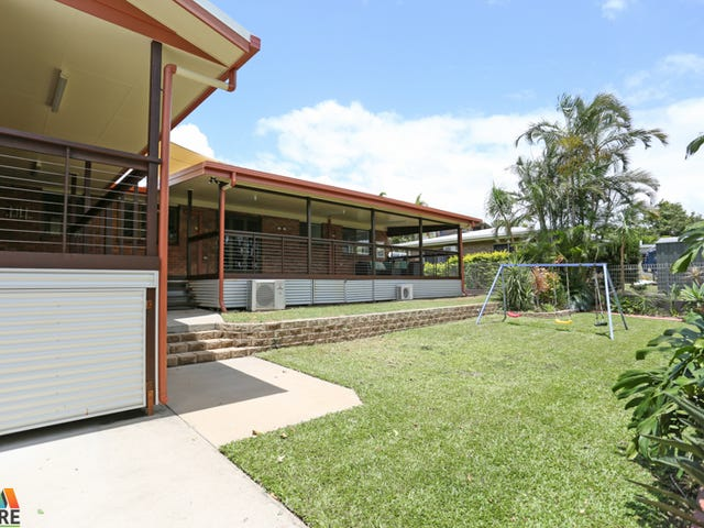 19 Outlook Crescent, Mount Pleasant, Qld 4740