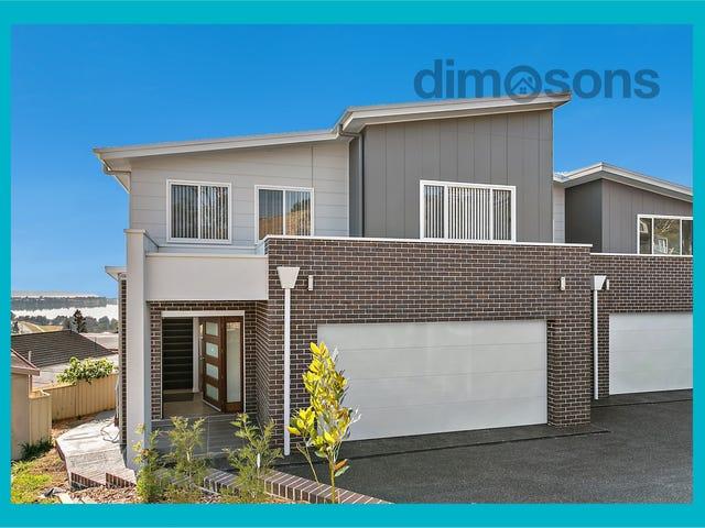 1/112 Wyndarra Way, Koonawarra, NSW 2530
