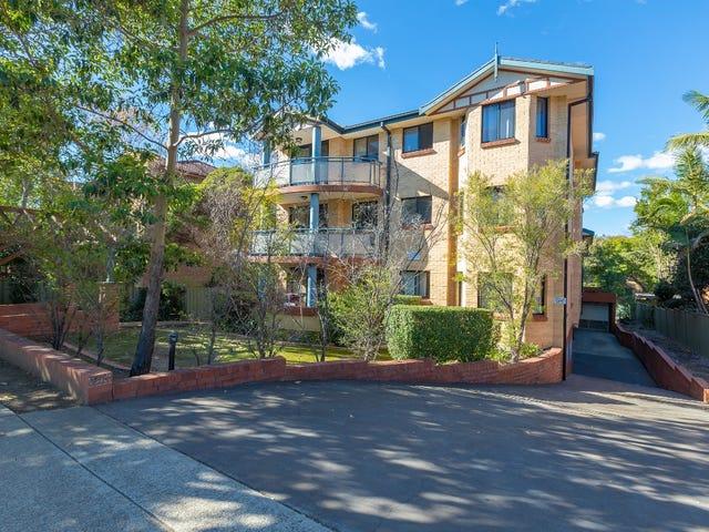 5/146 Station Street, Wentworthville, NSW 2145