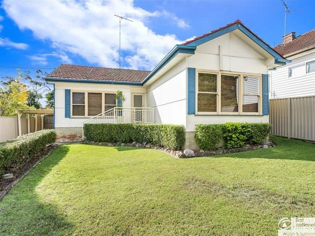 113  Model Farms Road, Winston Hills, NSW 2153