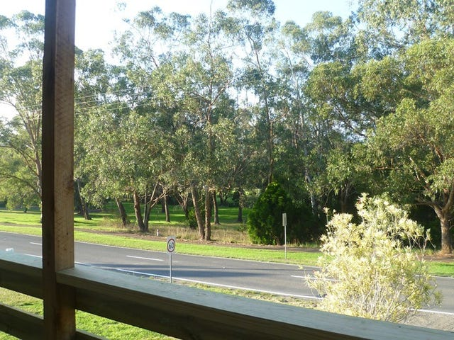 36 Badger Creek Road, Healesville, Vic 3777