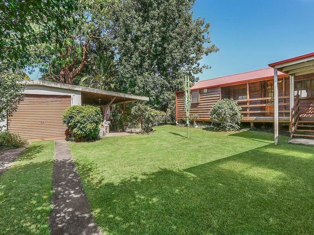 40 Edward Street, Baulkham Hills, NSW 2153