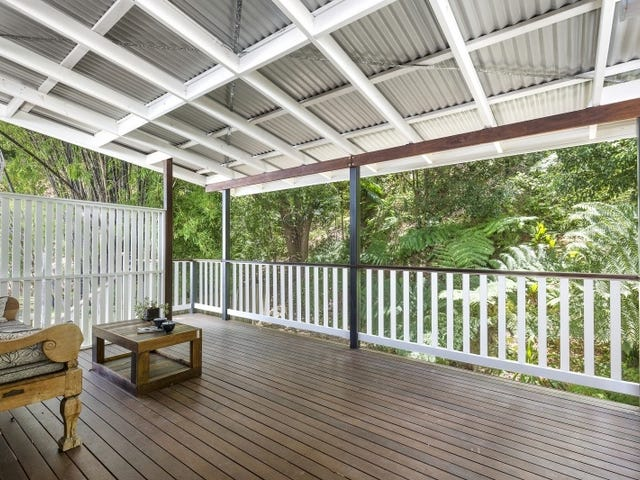 77 Riverview Street, Murwillumbah, NSW 2484